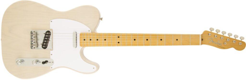 Fender Telecaster Classic Series